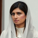 Hina Rabbani Khar hot love affair