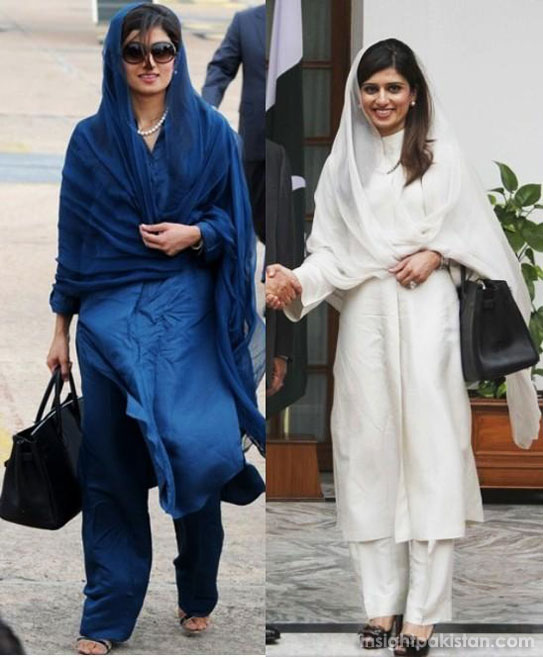 Hina Rabbani Khar And Bilawal Bhutto Hot Pictures hina rabbani khar MEME...