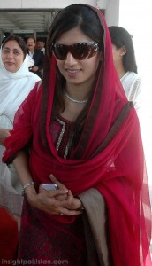 Hina Rabbani Khar And Bilawal Bhutto Hot Pictures Hina Rabbani Khar havi...