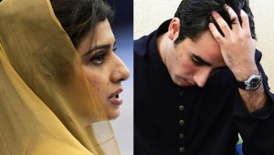 hina-rabbani-khar-love-affair-bilawal-bhutto-01