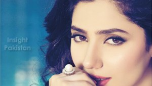 mahira khan divorce reason