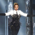 Madonna dedicates song to Malala Yousafzai