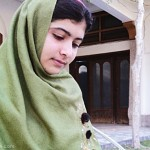 Malala Yousafzai attacked by Taliban