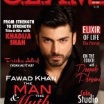 Hot Fawad Khan