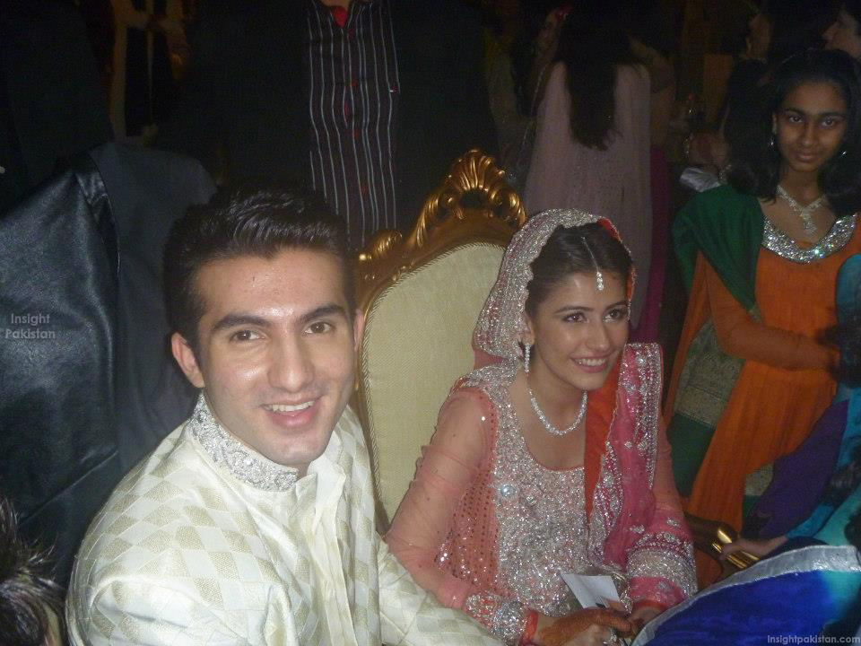 syra yousuf shehroz wedding 11 - syra and shehroz sabzwari wedding photos