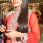 Hot Ayeza Khan