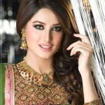 Hot Mehwish Hayat