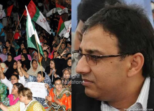 MQM boycotts re-polling