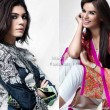 Sana Safinaz Eid Collection 2013