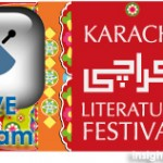 Karachi Literature Festival (KLF)