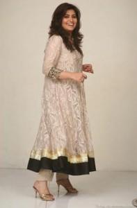 Maya Khan Aunty