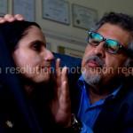 Dr. Jawad & Zakia