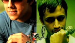 Atif Aslam & Goher Mumtaz