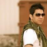 Goher Mumtaz
