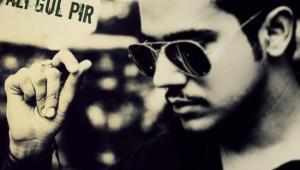 Ali Gul Pir