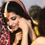 Naveen Waqar Mehndi pictures