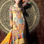 Hot model Saba Qamar