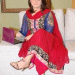 Hot aunty Samiah Khan