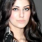 Anam Ahmad looking hot
