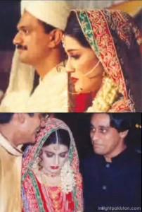 Dr. Shaista Wahidi got Divorced, fame & weird on-air ...