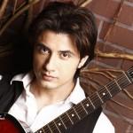 Hot Ali Zafar