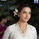 Eshita Syed
