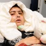 Malala Yousafzai picures