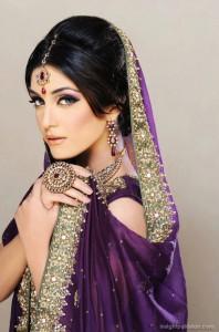 Maya Ali looking hot