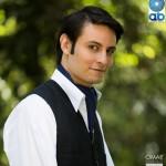 Osman Khalid in Aik Nayee Cinderella
