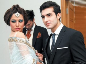 Hot Shehroz Sabzwari