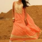 Hot Syra Yousuf