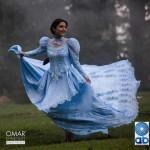 Aik Nayee Cinderella