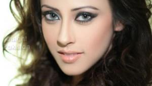 Hot Ainy Jaffri
