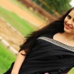 Hot Fatima Effendi