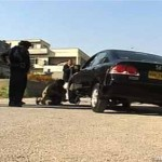 Hamid Mir car bomb plot