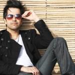 Hot Junaid Khan