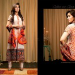 Hot Shaisita Wahidi