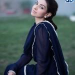 Hot Eshita Syed