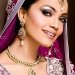 Hot Aamina Sheikh