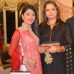 Hot Ayeza Khan