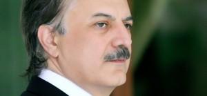 Humayun Akhtar Khan Scandal