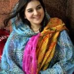 Kashmala Tariq pictures
