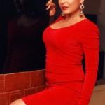 Meera Hot