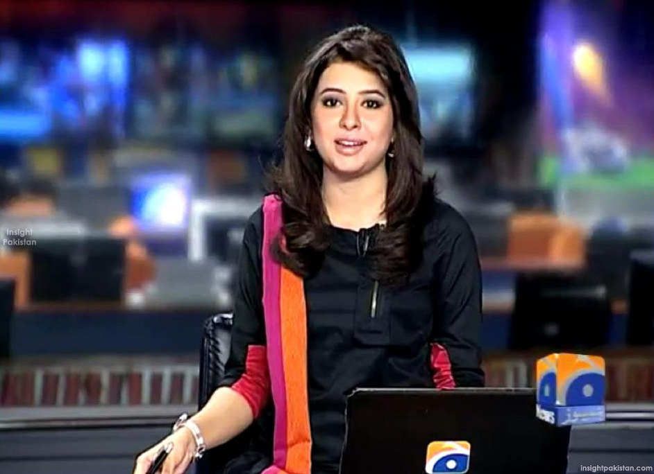 pakistani-news-anchors-girls-real-nude-pics-www-hot-sex-sister