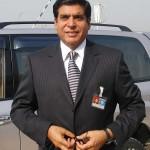 Raja Pervaiz Ashraf