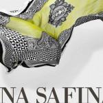 Sana Safinaz Eid Collection 2013