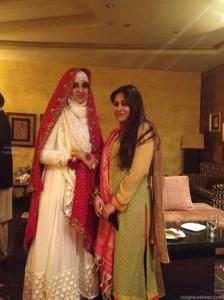 Hot pakistani and beautiful gori have sexy time beautiful - 4 2