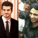 Shahzeb Khan Murder case