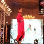 Shazia Naz